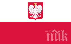 Политическата криза отложи първото заседание на парламента в Полша