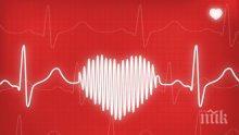 ПРОБИВ В НАУКАТА! Учени са напът да създадат сърце от стволови клетки