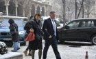 СКАНДАЛ В ПИК! Прокопиев скубе тлъсти суми от бизнеса! Ето каква е мизата на олигарха за среща с премиера Борисов