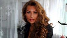 Синоптичката Никол Станкулова свали завесата - ето тайната за нейната красота