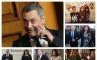 САМО В ПИК TV! Валери Симеонов: Радев е просто един шофьор на самолет, има по-интелигентни шофьори на таксита. Хората избраха президент и вице, а не жена му!