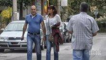 Ето от какви екстри ще се ползват Румен Радев като президент и неговата първа дама