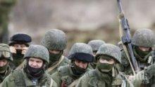 Тръмп ще натиска Брюксел да се откаже от идеята за обща европейска армия