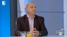 """Вижте 16-те министри от кабинета """"Герджиков"""" - експерти от всички политически цветове"""