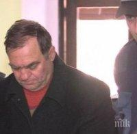 Адвокатката на бившия кмет Иван Евстатиев: Днес ще има