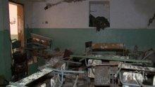 Демографска криза: 764 училища затворени у нас за 14 години
