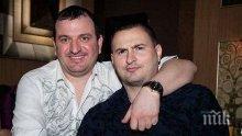 Айтоските охранители Тихомир Петров и Златко Патката влизат в затвора за рекет и зверски побой