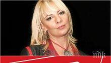 ЕКСКЛУЗИВНО И САМО В ПИК! Нона Йотова с първи коментар пред медията ни - ще стане ли депутат от БСП