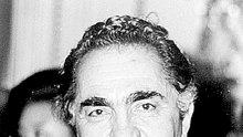 Начо Папазов пръв трънал да сваля Живков