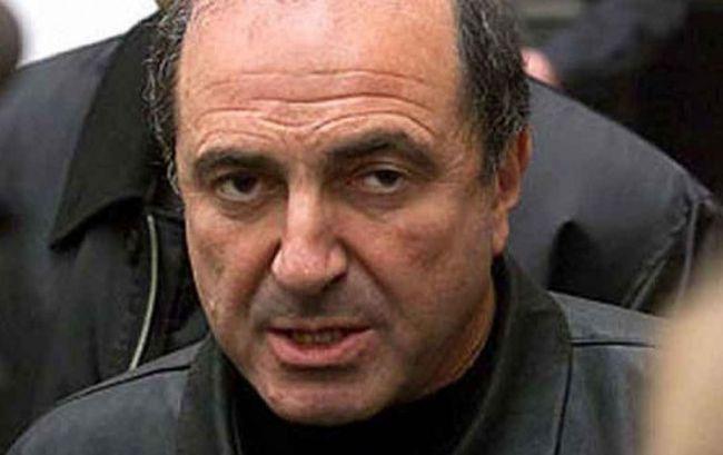 Кой беше Борис Березовски?