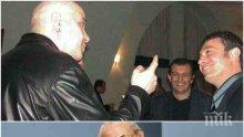 ГОЛЯМАТА ИЗМАМА НА ОЛИГАРХИЯТА! ДПС стои зад референдума на Слави – връща се на власт като втора партия при мажоритарен вот