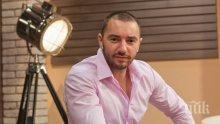 Заплатата на Хекимян удари 9 бона