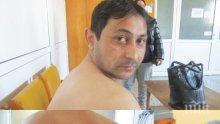 УЖАС! Охранители пръснаха тестиса на мъж след зверски побой