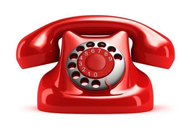 Спомени от соца: Дуплексът беше масовият телефон на социализма