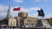 На Московското изложение за пътешествия и туризъм ще разкажат за почивките в Албания