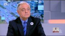 """Атанас Атанасов отвръща на удара с """"малкия бухльо"""": Славчо Атанасов е агент на ДС"""