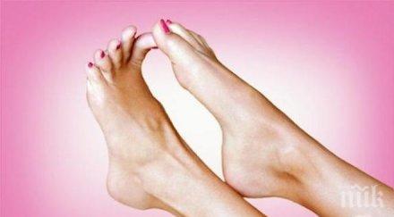 8 ползи от мастурбацията за здравето ти