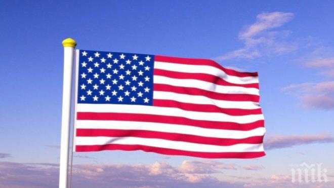 Американският Сенат одобри Рик Пери за министър на енергетиката