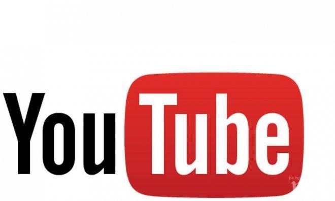 YouTube съобщи за нова услуга
