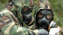 ООН призова за разследване на предполагаема употреба на химическо оръжие в Мосул