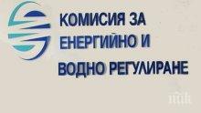 КЕВР започва проверка на качеството на тока в Панчарево и Кокаляне, жителите готвят протести