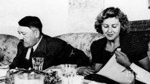 Хитлер бил пристрастен към кокаина
