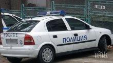 СПЕЦАКЦИЯ В СОФИЯ: Разбиха група за трафик на нелегални мигранти