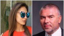 СКАНДАЛНА ШУРОБАДЖАНАЩИНА! Марешки обърка парламента със семейна седянка - набута любовницата и леля си на избираеми места в листата