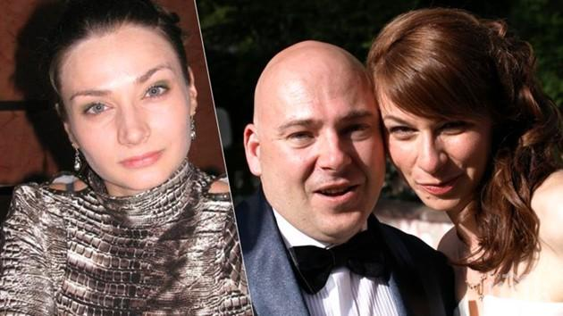 Семейна драма! Синът на Тодор Колев се разведе след 2 години брак, има нова изгора