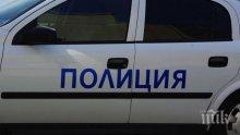 СМЪРТ НА ПЪТЯ! Млад мъж и ученичка загинаха след зверско меле в Бургас (СНИМКИ)