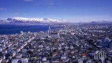 Исландия става първата държава в света, която въвежда еднакви заплати