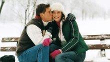 5 ползи за здравето от студеното време</p><p> </p><p>