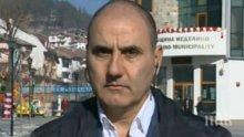 Цветанов: Ако е нужно, затваряме изборните секции извън консулствата и посолството на България в Турция (ОБНОВЕНА)
