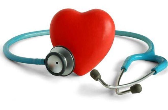 Племе от Боливия оглави класацията за най-здрави сърца в света