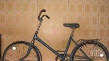 """Спомени от соца: """"Школник"""" беше колело за бедни"""
