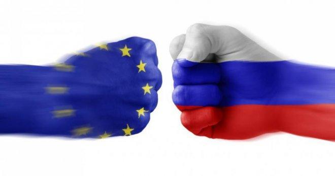 СКАНДАЛ! Немски вестник алармира, че има данни за пране на пари от Русия в ЕС