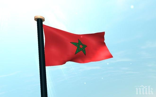 Високотехнологичен индустриален град с над 100 хил. работни места строят в Мароко