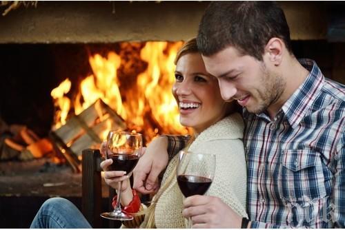 Най-романтичните зодии сред мъжете са...