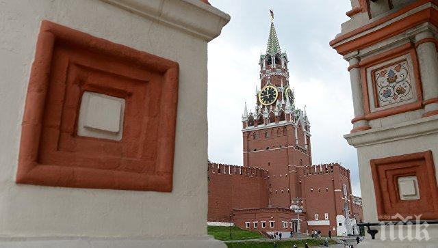 Руски експерти: Цените на стоките можеха да са по-ниски, ако властите не бяха въвели контрасанкциите