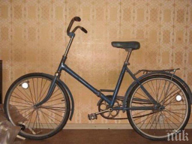 """7831741660f Спомени от соца: """"Школник"""" беше колело за бедни - Информационна..."""