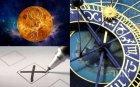 ИЗБОРЕН АПОКАЛИПСИС! Ретроградната Венера в неделя обърква всички политически сметки!
