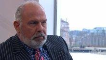 Бившият генерален консул в Одрин с прогноза: Българо-турските отношения вече ще са съвсем различни