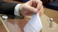 Как турските медии отразиха изборите у нас