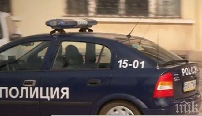 Ден преди вота: Арестуваха 20 души в Плевенско за купуване на гласове