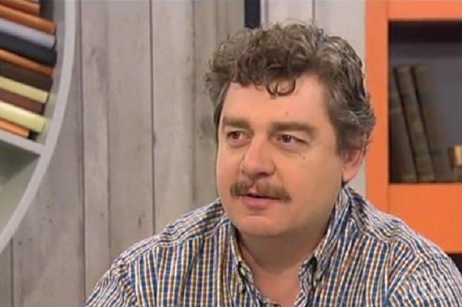Камен Донев с призив към целия български народ