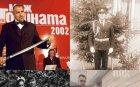САМО В ПИК! Феноменът Бойко Борисов – 11 изборни победи, 3 пъти премиер! Вижте уникални снимки от живота му
