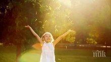 Отново ще се радваме на слънце! Времето се оправя, температурите стигат до 18 градуса