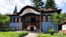 След 45 години: Общинарите в Копривщица решиха градът вече да не е архитектурно-исторически резерват