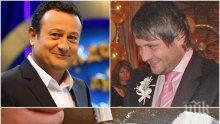 НОВИ РАЗКРИТИЯ! Братът на Рачков снабдявал с дрога половин Бургас! Батко му го измъкнал два пъти от затвора