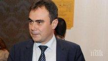 Дискусията за бъдещето на Нинова продължава! Жельо Бойчев изнесе гореща информация от пленума на БСП
